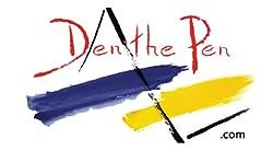 DenthePen