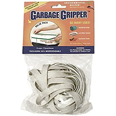 garbage-gripper-bands-1-pack-of-6