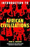 img - for Introduction to African Civilizations book / textbook / text book