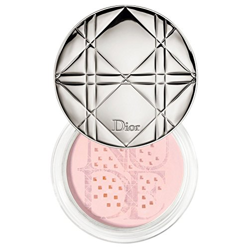 dior-diorskin-nude-air-healthy-glow-invisible-loose-powder-012-pink-pack-of-2