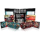 Shaun T's INSANITY MAX:30 Base Kit - DVD Workout