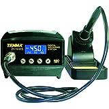 Tenma 21-10115 60W Compact Digital Soldering Station