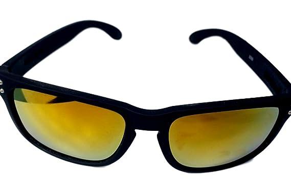 ddd8b1dd8c62 SRM Fashion Waffer Mens Sunglasses- SRM2: Amazon.in: Clothing ...