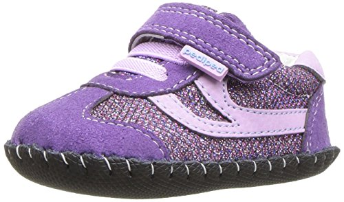 pediped-Kids-Originals-Cliff-Crib-Shoe