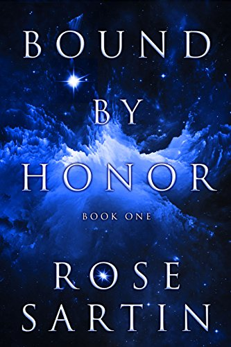 Bound by Honor (Bonds of Honor Book 1)