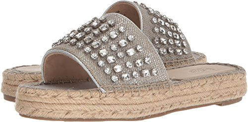 botkier Women's Julie Silver 7 M US