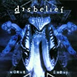 Worst Enemy by Disbelief (2003-10-20)