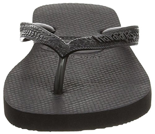 Unisex Top Flops Black Flip Havaianas wxOFqXRc
