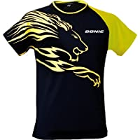 Donic Camiseta Camisetas León
