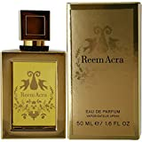 Reem Acra Eau de Parfum Spray for Women, 1.6 Ounce