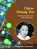 Chien-Shiung Wu, Stephanie Cooperman, 0823938751