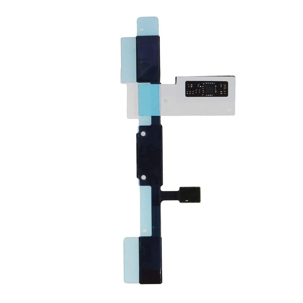 Cable Flex Boton Home para Samsung Galaxy Tab S 8.4 LTE