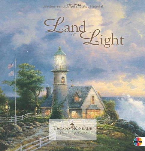 land-of-light-broschurkalender-2014-mit-jahresbersicht-2015