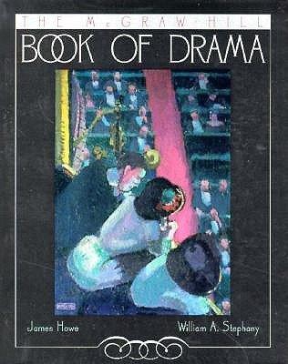 The McGraw-Hill Book of Drama