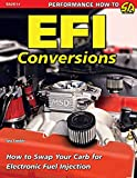 Efi Conversions: How to Swap Your Carb for Electronic Fuel Injection