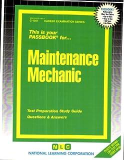 Postal Supervisor Exam 642 (U.S.P.S.) (Passbooks): Jack Rudman ...