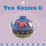 Tea Cozies 2 (Cozy)