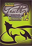 Primos Truth 12 41121 Calling All Coyotes Loose DVD
