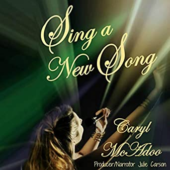 Sing A New Song Red River Romance Series Book 2 Caryl