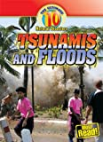 Tsunamis and Floods, Anna Prokos and Jayne Keedle, 0836891546