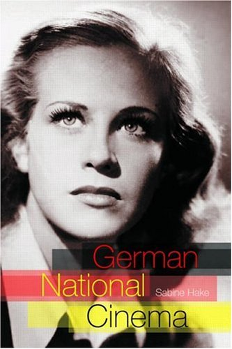 german-national-cinema-national-cinemas