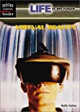 Virtual Reality, Holly Cefrey, 0516240102