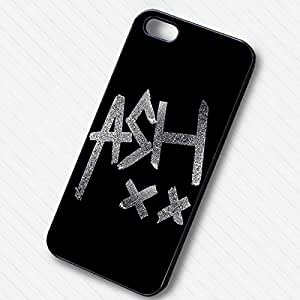 Ashignature - inyz for Iphone 6 and Iphone 6s Case