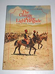 The Charge of the Light Brigade and other…