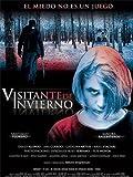 Visitante de Invierno (The Winter Visitor)