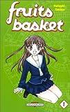 """Afficher """"Fruits basket n° 1"""""""