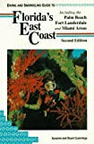 Florida's East Coast, Stuart Cummings and Susanne Cummings, 1559920629