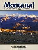Montana!, Rick Graetz, 1560370076