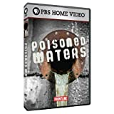 Buy Frontline: Poisoned Waters
