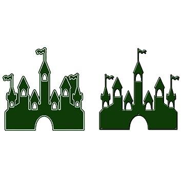 De Papel Troqueles Corte Nueva Momola Tarjeta Diseño Metal reCBoxdW