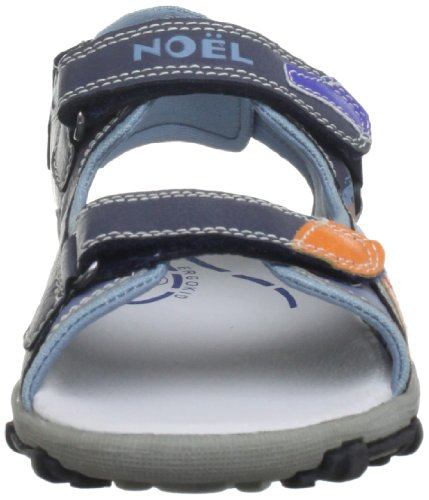 Blue Noel Kids Sandal Casual Ixio WZIUIq16c