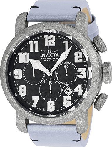 Reloj Invicta - Mujer 23092
