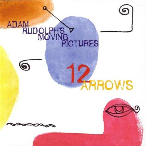 - 12 Arrows