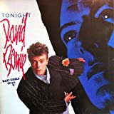 David Bowie: Tonight [Vinyl]