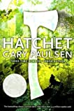 Hatchet, Gary Paulsen, 1417768835