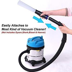 cleaner brush