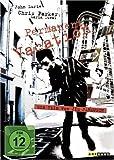 Permanent Vacation (OmU) [DVD] (2006) Christopher Parker; Leila Gastil