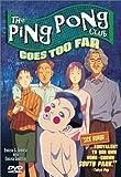 Ping Pong Club - Goes Too Far
