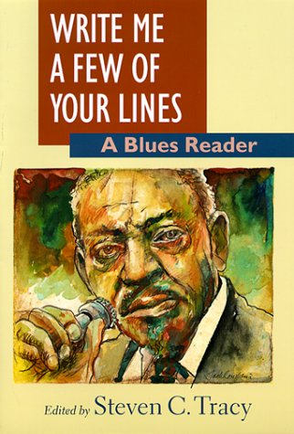 write-me-a-few-of-your-lines-a-blues-reader