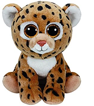 Peluches en amazon