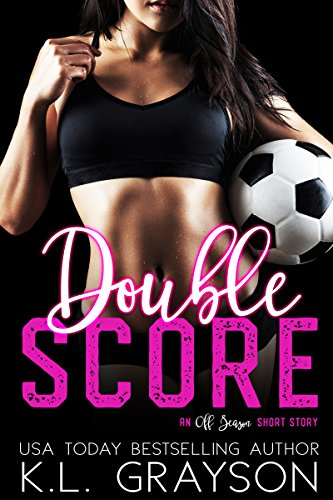 Double Score