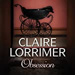 Obsession | Claire Lorrimer