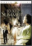 10:30 PM Summer (MGM World Films) (Bilingual) [Import]