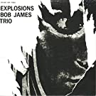 Explosions (1965)