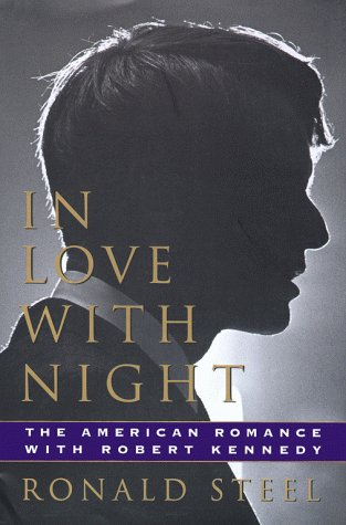 Love Night American Romance Kennedy product image