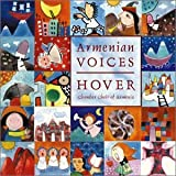 Armenian Voices